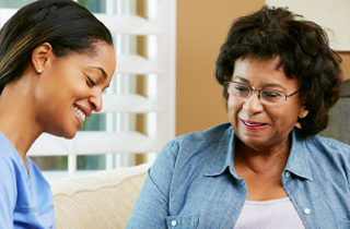 Serving You in Arizona